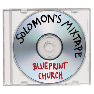 Blueprint podcast blueprint church ig main sm bp church 100g malvernweather Image collections