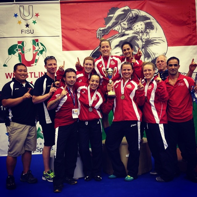 womens_team_champs