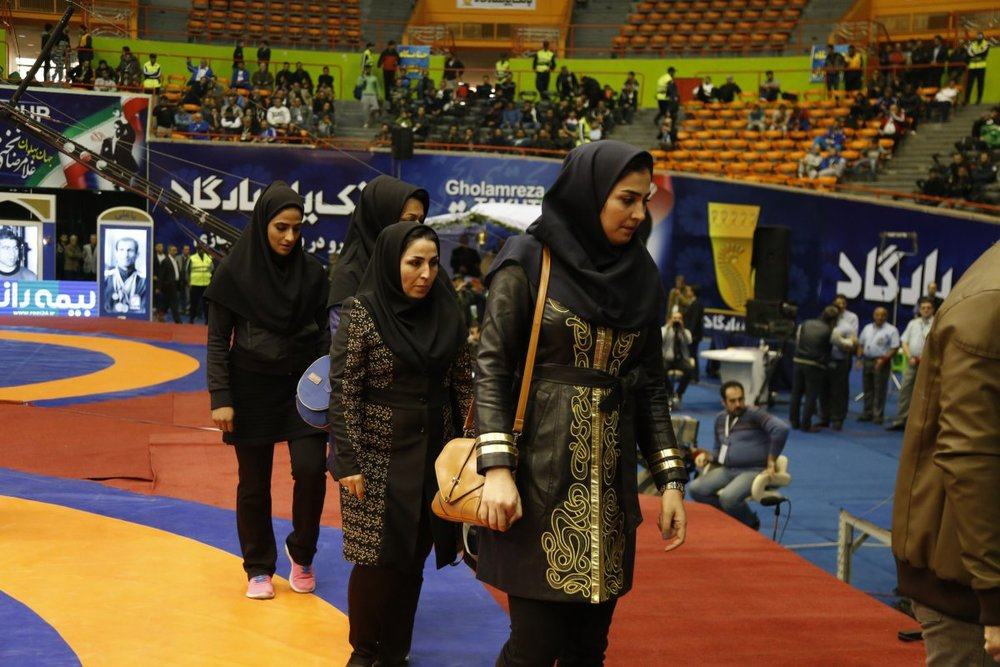 women-coaches.jpg