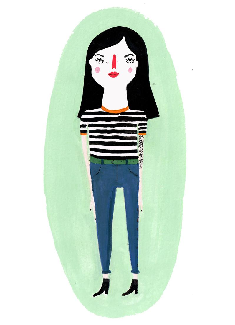 TATTOO GIRL.jpg