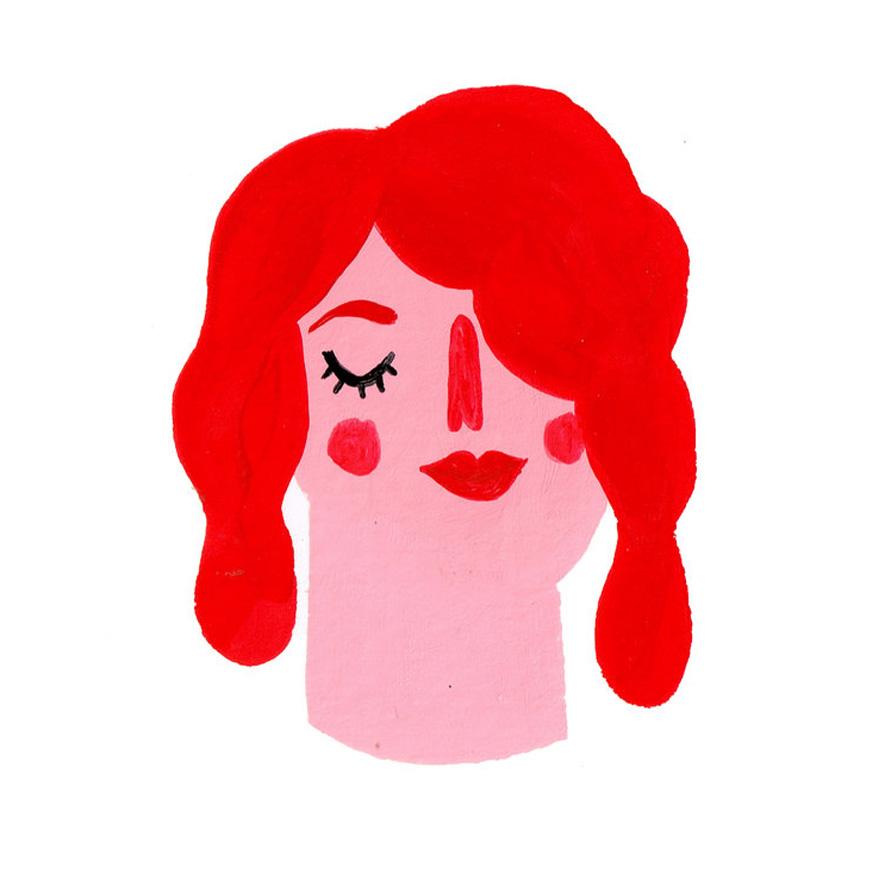 RED HAIR LADY.jpg