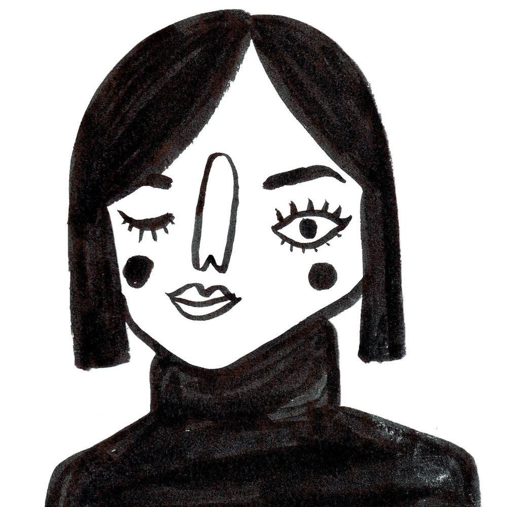 GIRL IN TURTLENECK.jpg