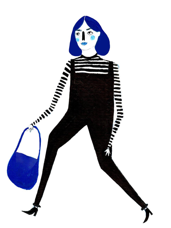 GIRL WALKING.jpg