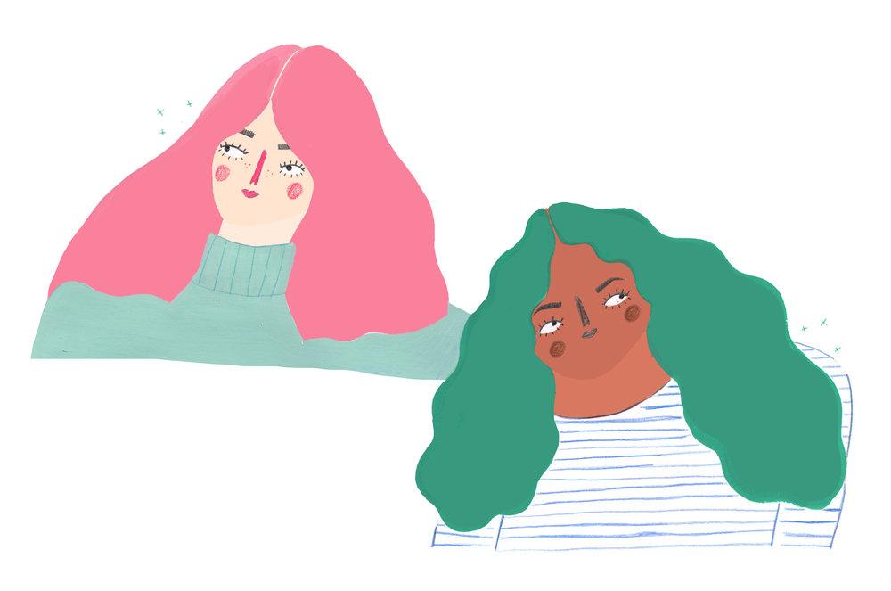 coloured hair.jpg