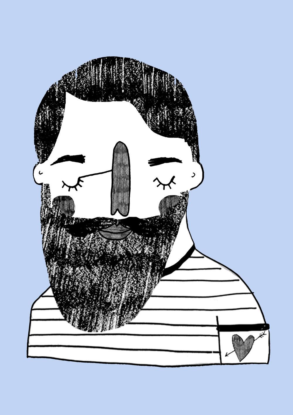 beard man 2.jpg