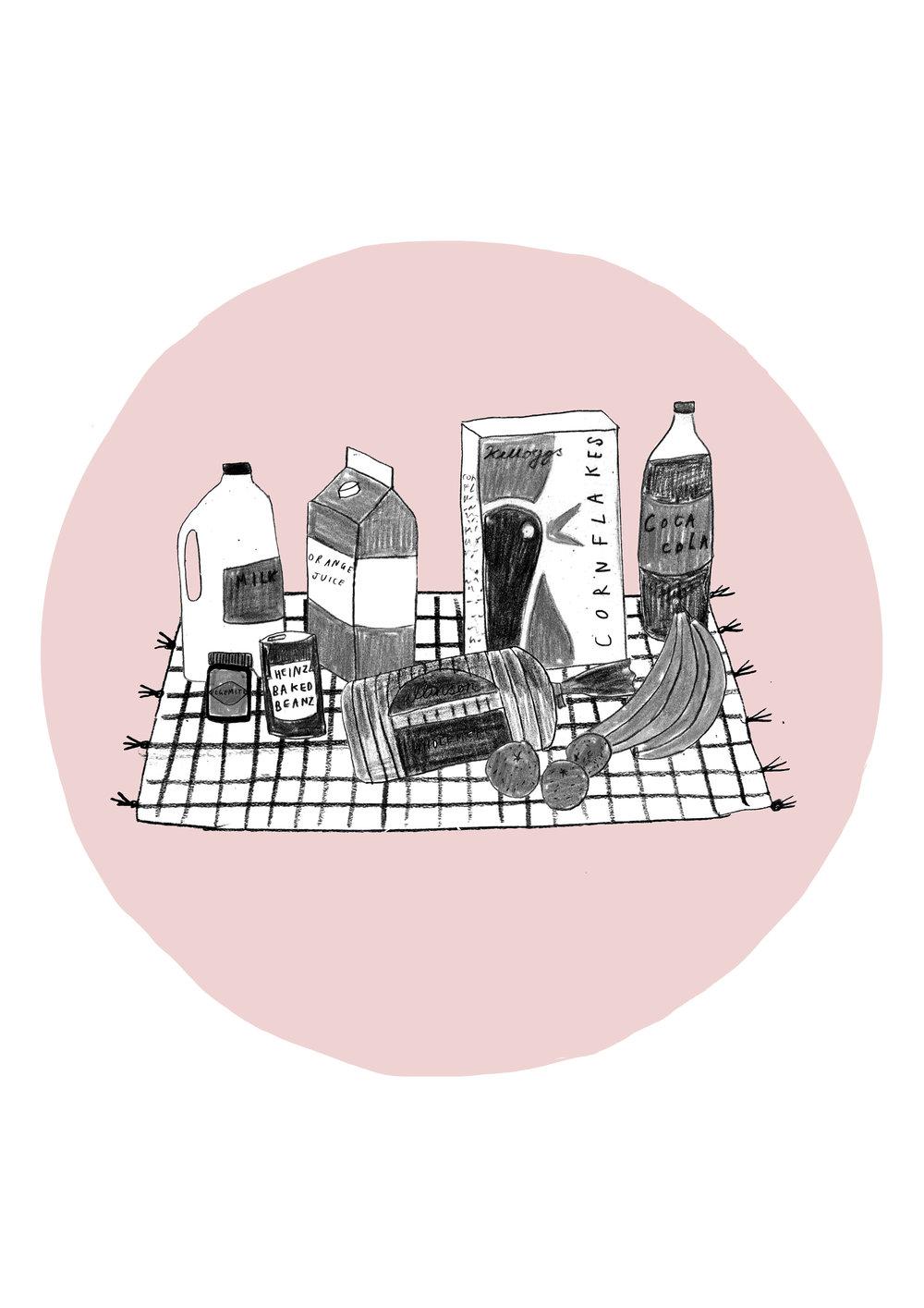 food shop 1.jpg