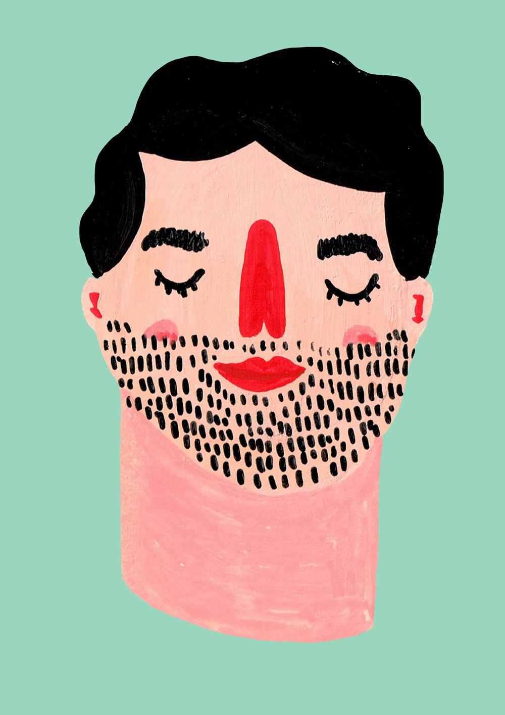 green beard ban.jpg