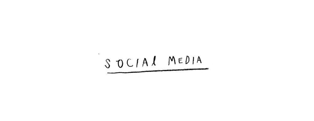 Social mediaaaaaa.jpg