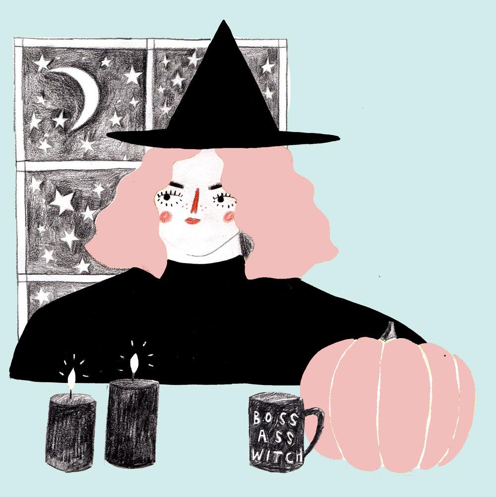 witchhh.jpg