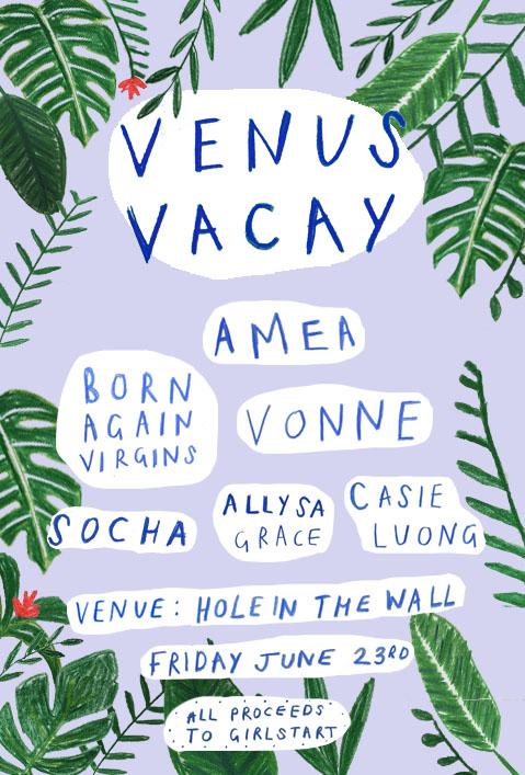 Venus Vacay 1.jpg