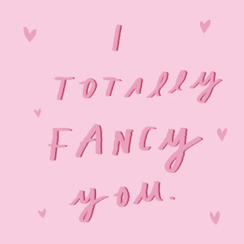 i totally fancy you 1.jpg