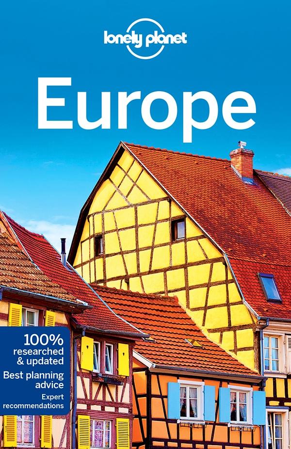 LP_europe.jpg