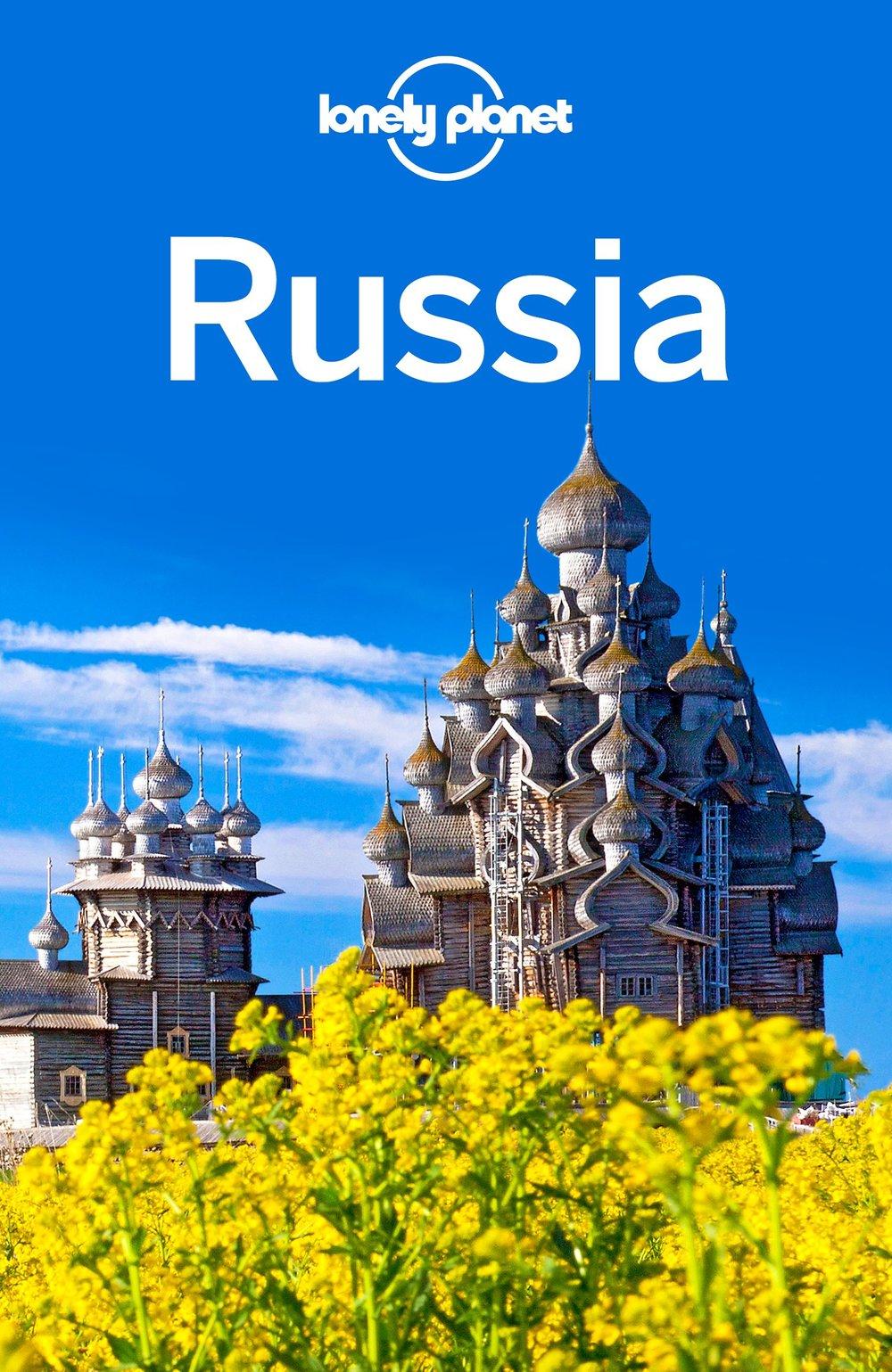 LP_Russia2.jpeg