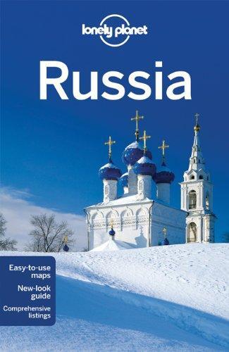 LP_Russia1.jpg