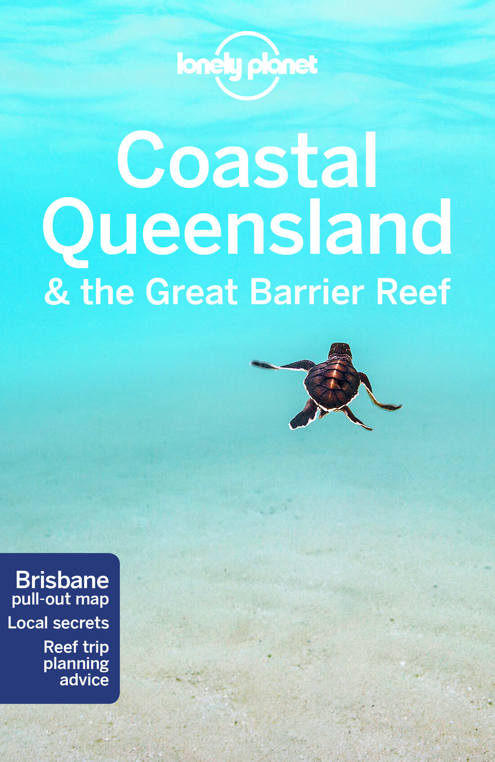 coastal qld and gbr.jpg
