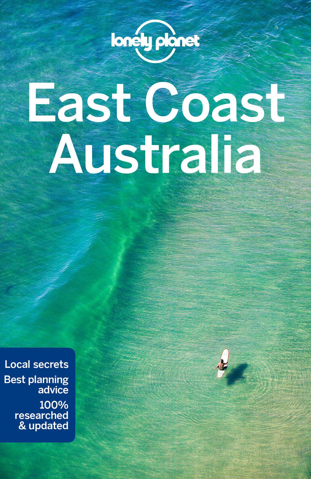East-Coast-Australia-6.jpg
