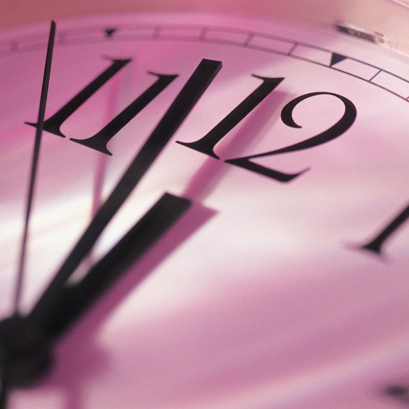pink clock.png