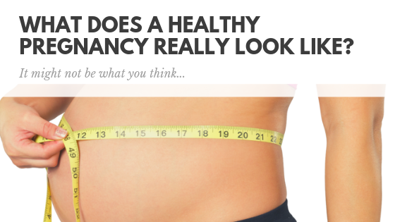 What does a healthy pregnancy really look like_.png