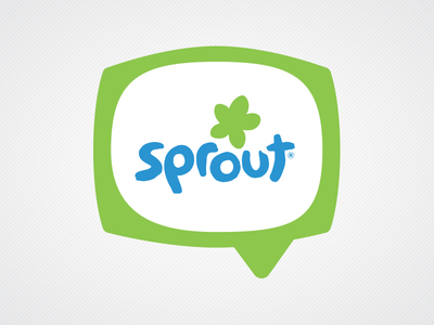 sprout-print-logo_1x.jpg