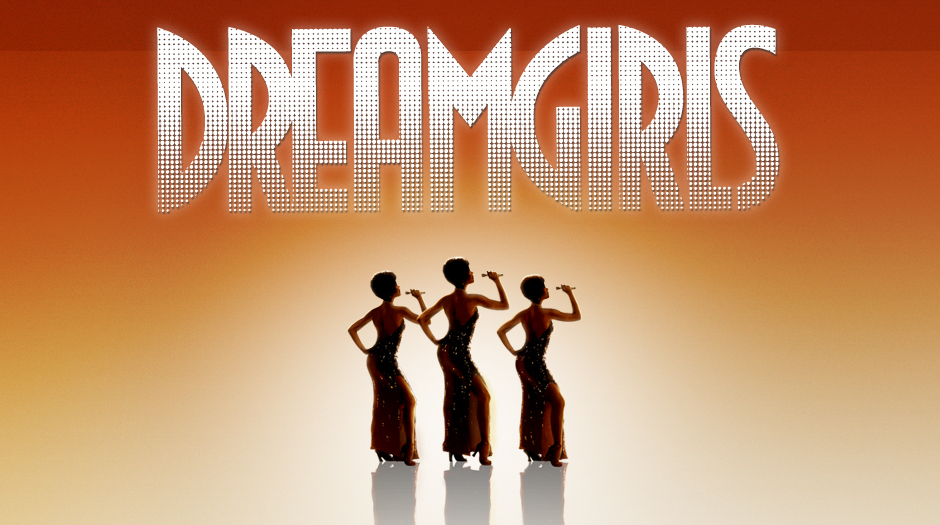 Dreamgirls-Main.jpg