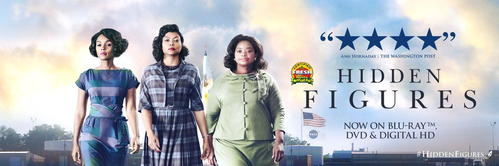 hidden-figures-desktop-all-platforms-front-main-stage.jpg