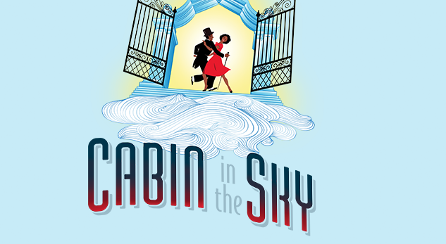 cabin-in-the-sky-city-center-2016.png