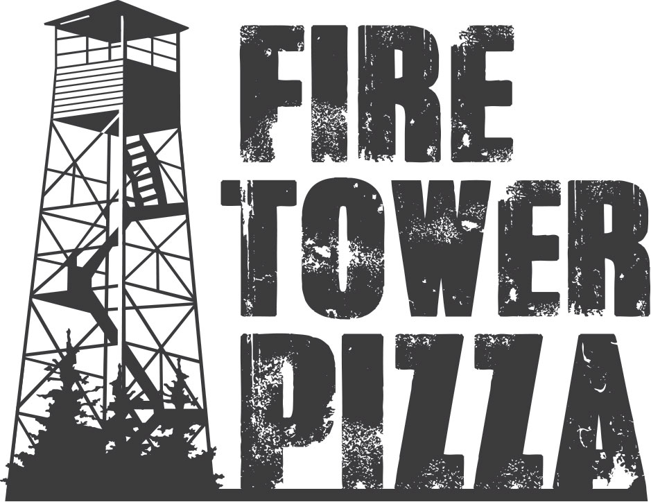 Fire Tower Pizza