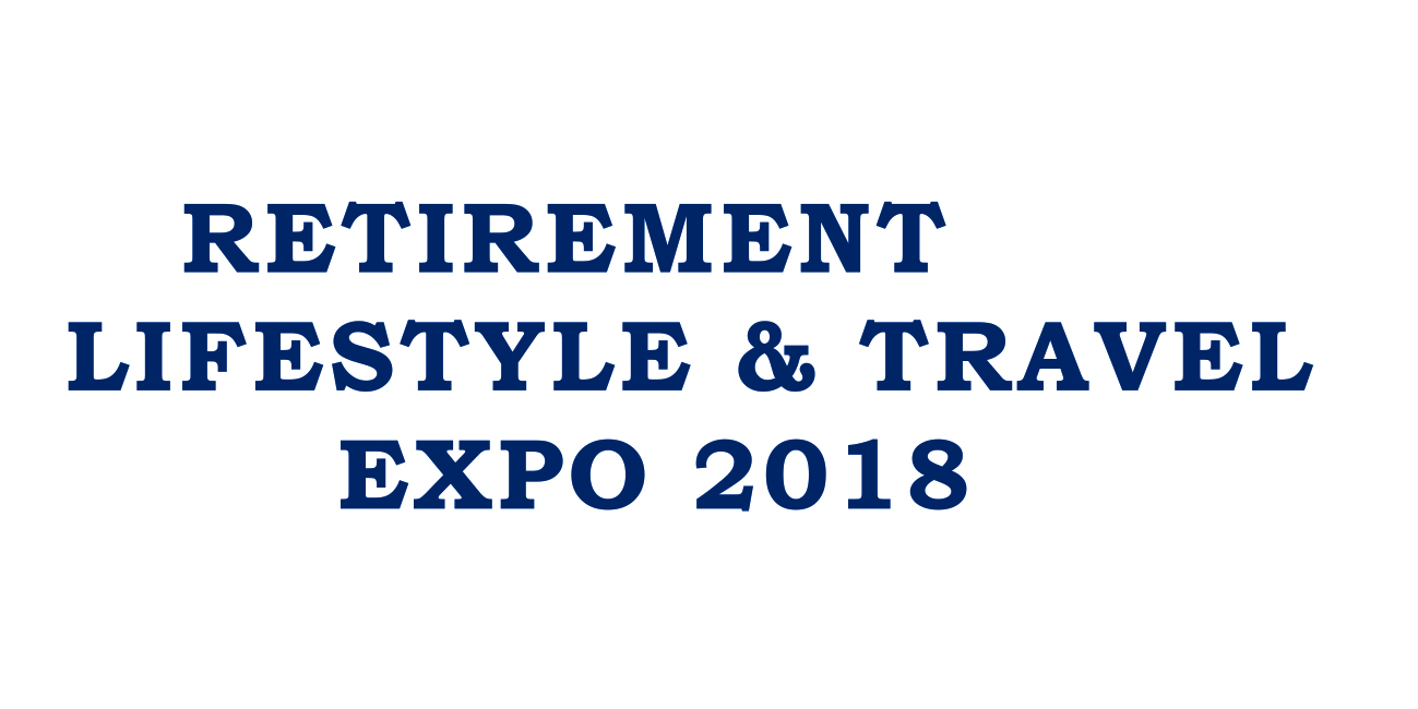 Retirement Expo