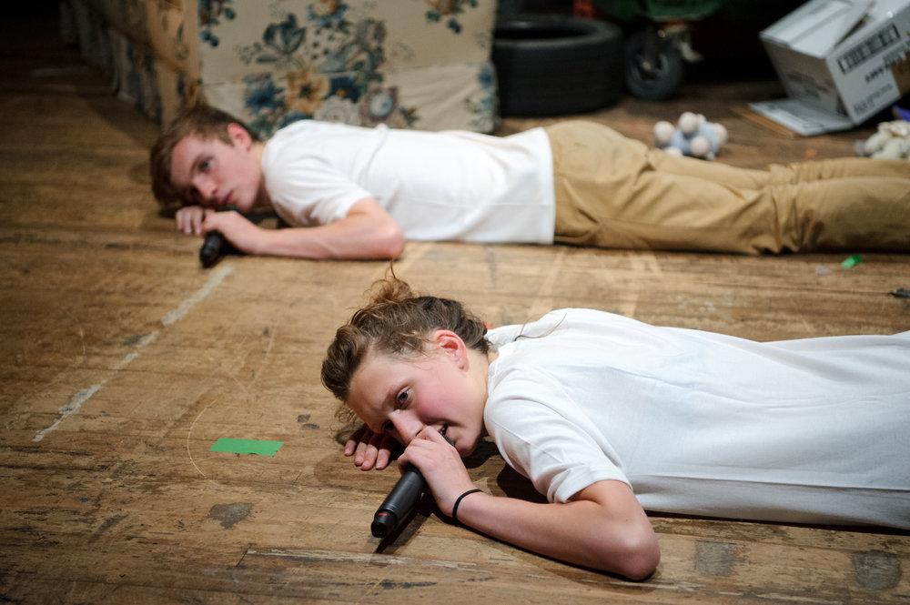 Izy and Ben on floor.jpg