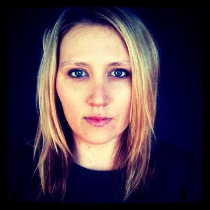 Director Katrina Cornwell.jpg