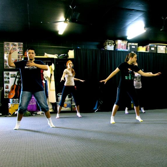 rehearsl3.jpg