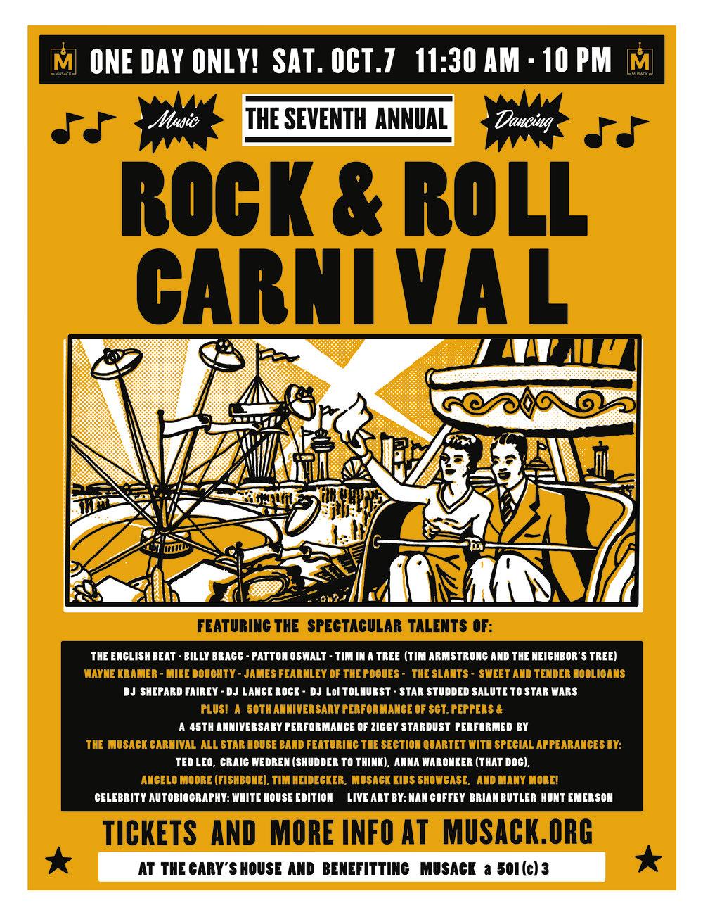 MUSACK_ROCKROLL_CARNIVAL_2017_FINAL.jpg