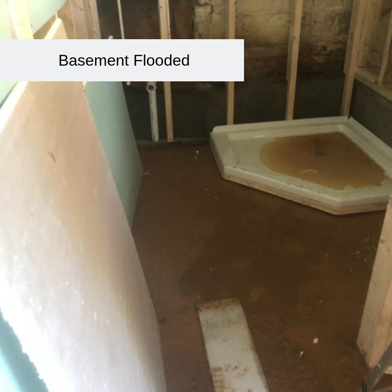 water in the basement (1).jpg