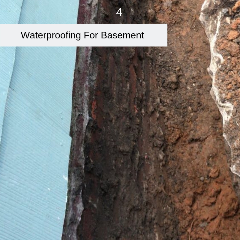 waterproofing for basement.jpg
