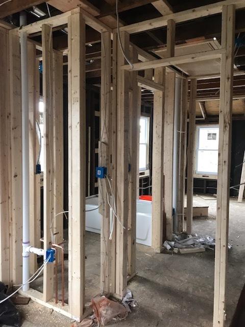 Frameworks at 4622 Hayes Street NE, Washington DC jan 09.jpeg