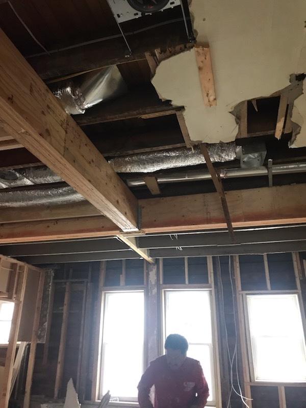 3611 Warder Street Nw Washington DC beams and lvls jan 09.jpeg
