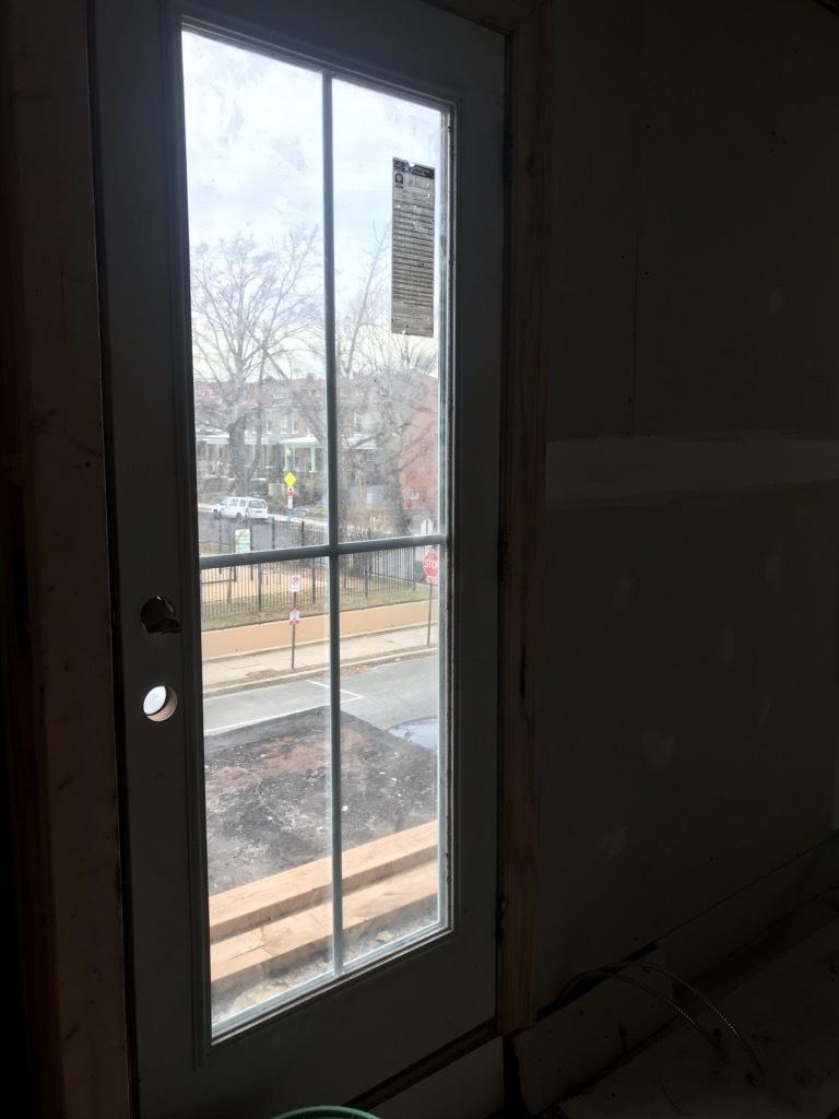3611 Warder Street Nw Washington DC. Window Jan09.jpeg