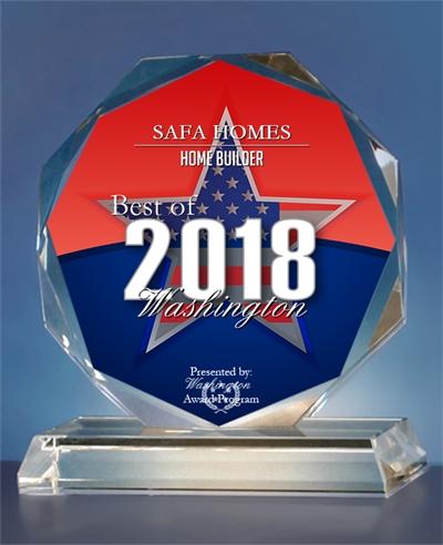 2018 Best of Washington Crystal Award.jpg