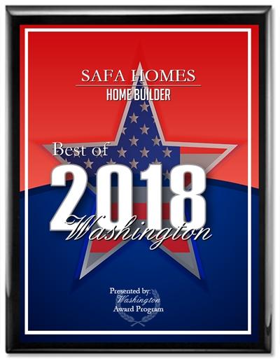 2018 Best of Washington Award.jpg