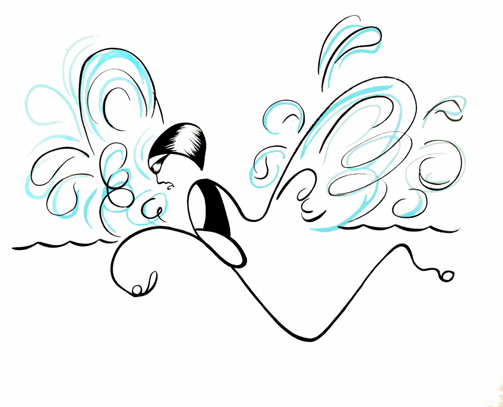 swimmer 1.jpg