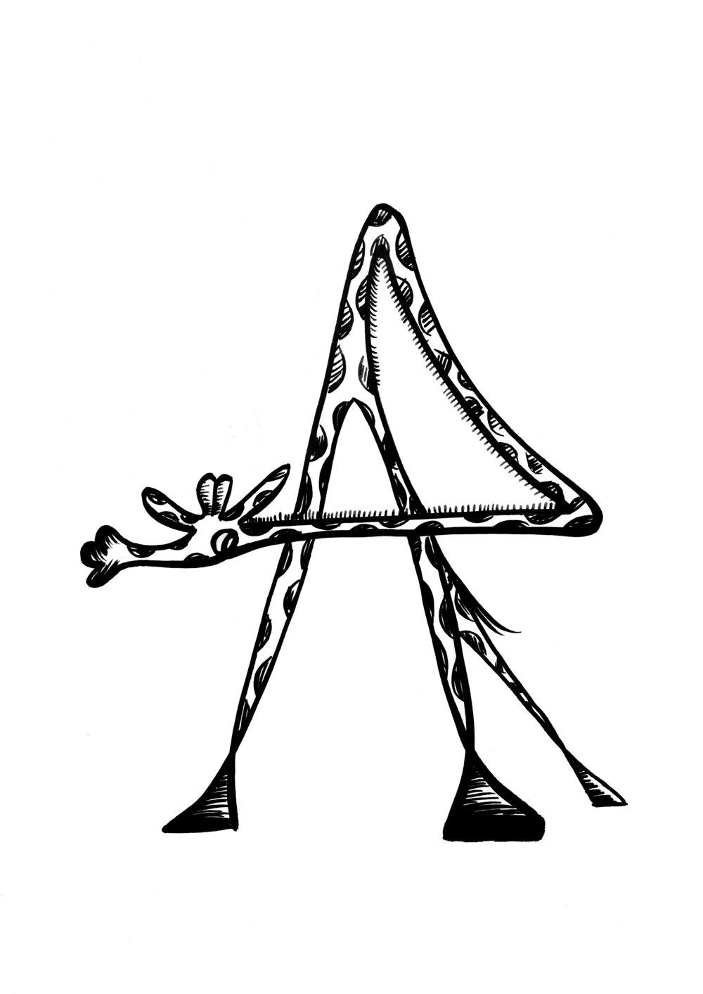Letter A Giraffe.jpg