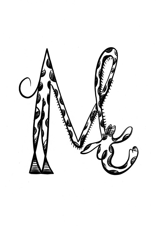 Letter M Giraffe.jpg