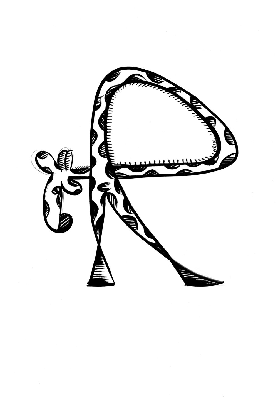Letter R Giraffe.jpg