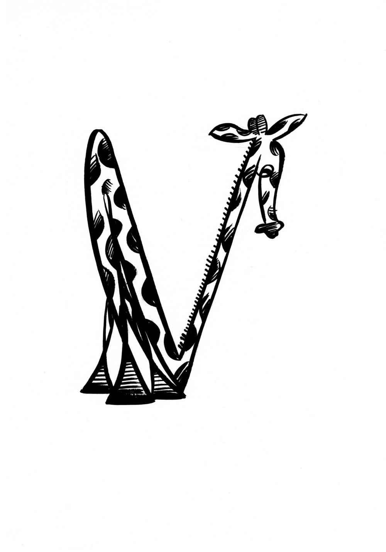 Letter V Giraffe.jpg