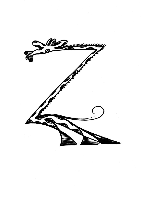 Letter Z Giraffe.jpg