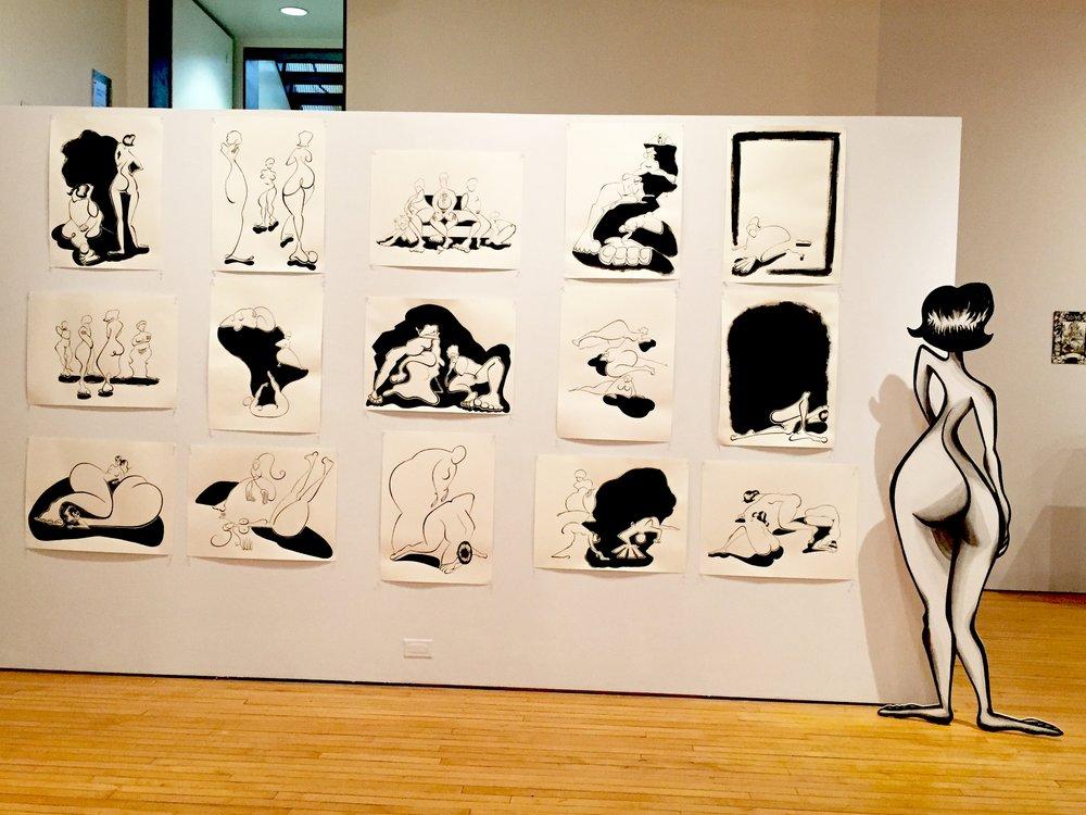 Gallery Wall 4.jpg