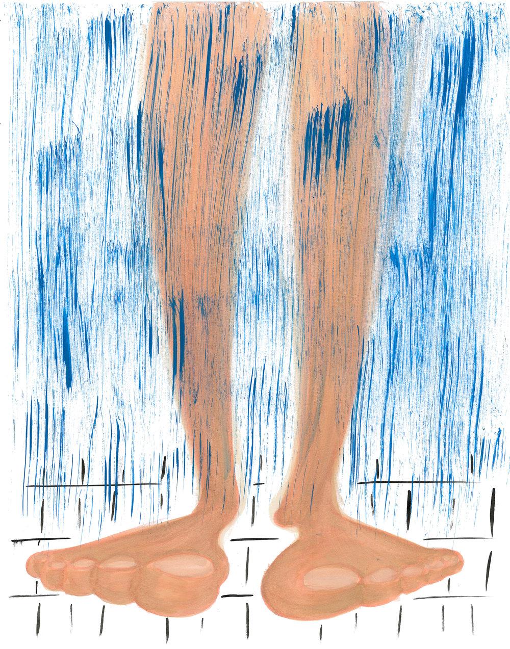 Blue Shower.jpg
