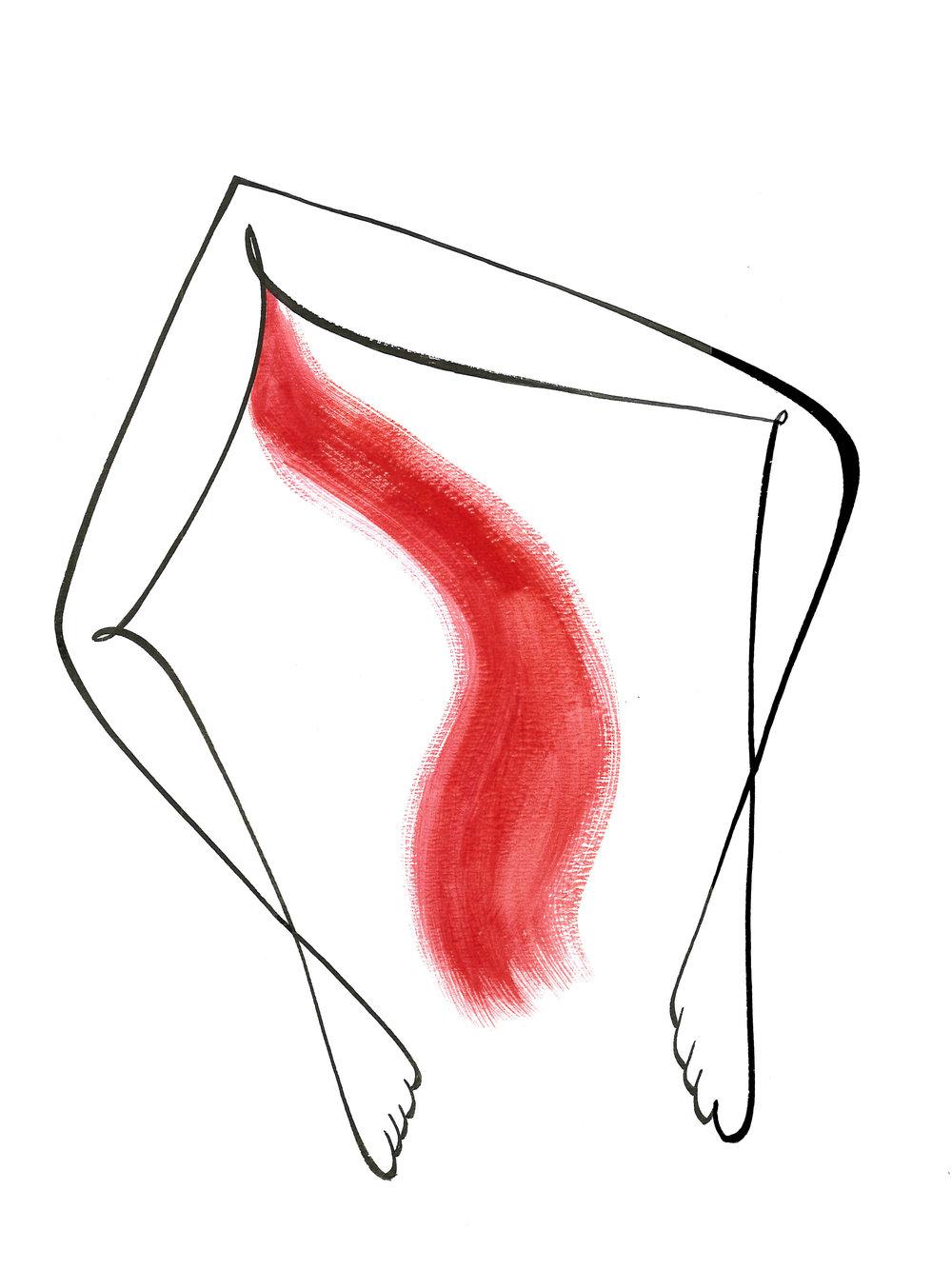 Red Legs 3.jpg