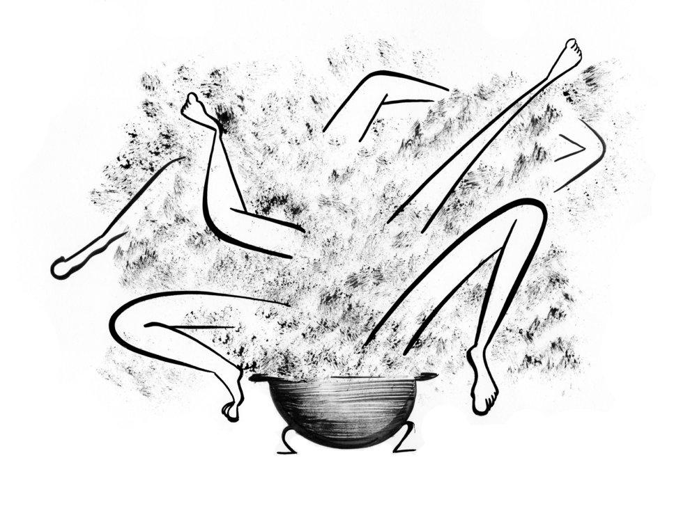 Sponge Bath Legs 2.jpg