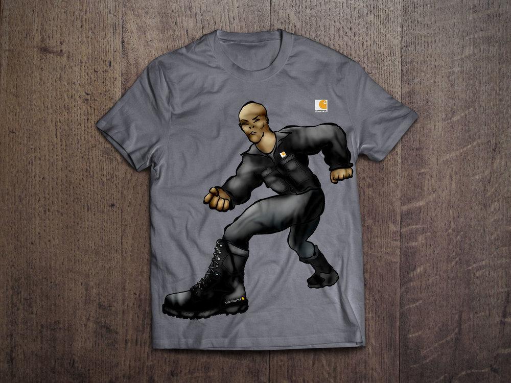T-Shirt amer.jpg